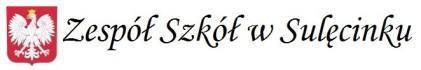 Zespół Szkół w Sulęcinku